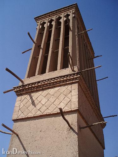 http://www.irandeserts.com/pics-5/badgir-3big.jpg