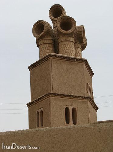 http://www.irandeserts.com/pics-5/sirjan-2big.jpg