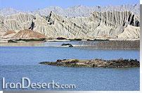 ساحل بریس - سیستان و بلوچستان