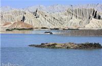 ساحل بریس – سیستان و بلوچستان