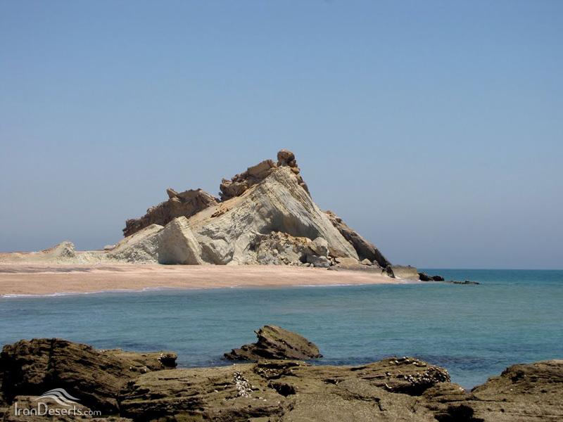 جزیره هرمز