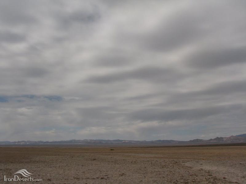 منطقه حفاظت شده توران (خارتوران)، تصاویر از رکسانا خوش روش