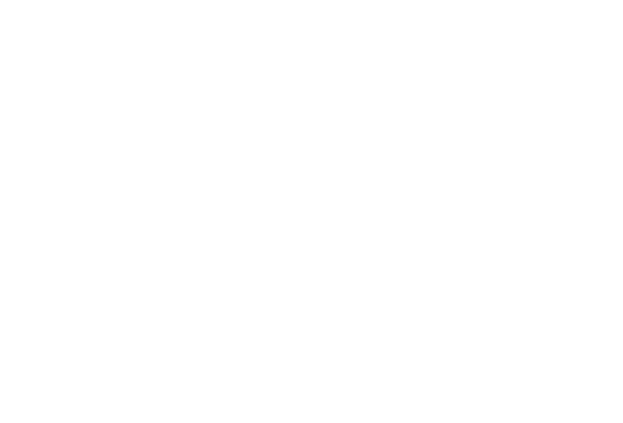 کویرها و بیابانهای ایران